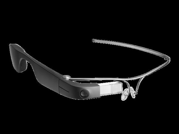 Google Glass 2.0 EE